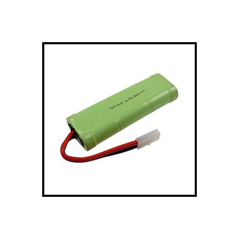 Battery Pack
