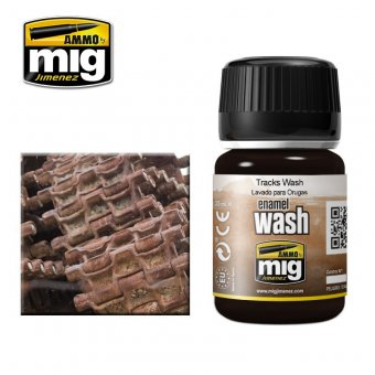Weathering Products