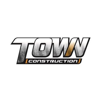 Town - Construction