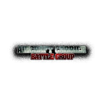 Aircraft Carrier Battlegroup