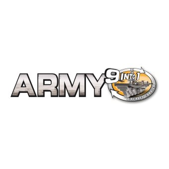 Army 9into1