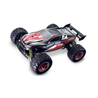 Offroad Truggy