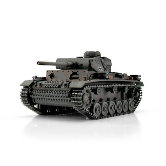 Tank Optional Parts, spare parts, RC tanks, military vehicles, model