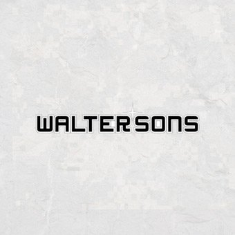 Waltersons