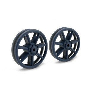 Panzer 4 - idler wheels - spare part