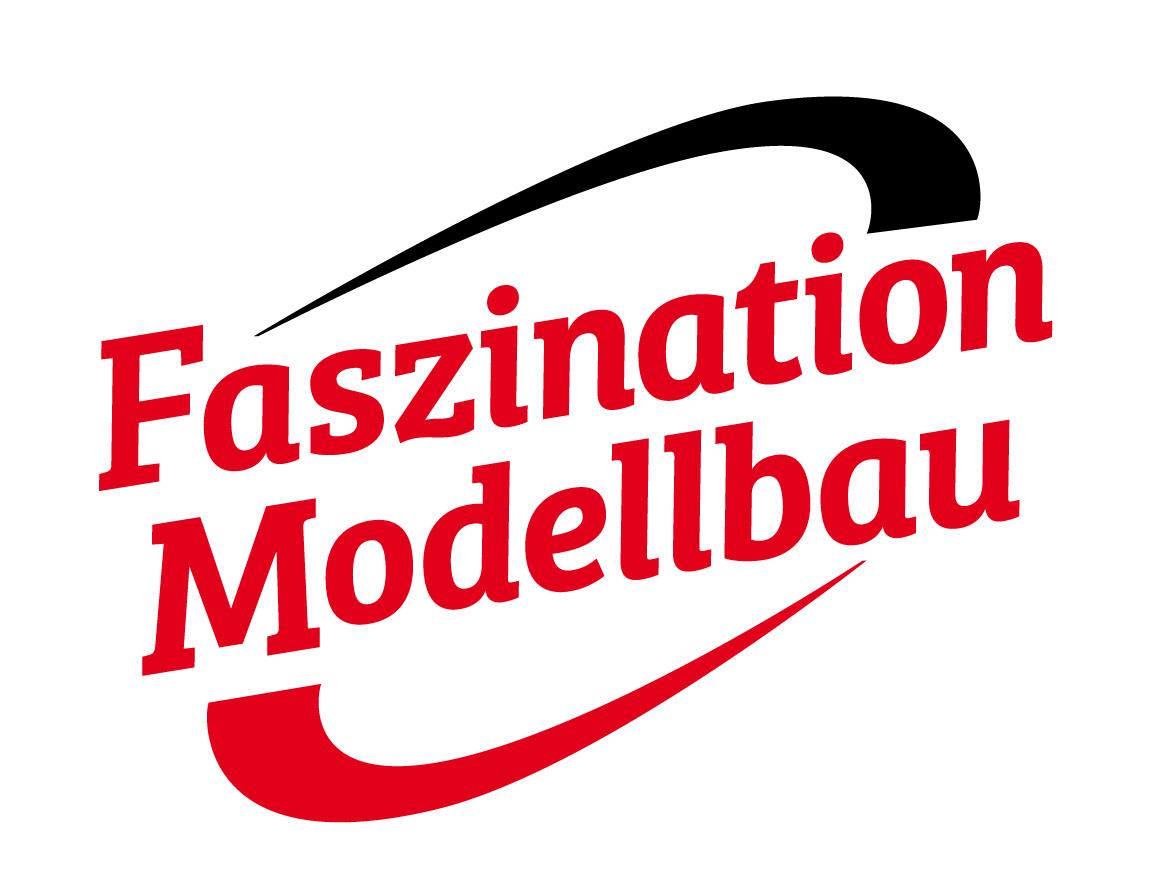 Faszination Modellbau